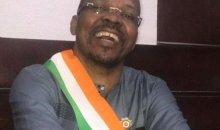 [Côte d'Ivoire] Le journaliste, Fernand Dédêh prévient : ''Les clignotants sociaux s'allument de partout'' (Chronique)