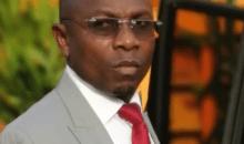 [Côte d'Ivoire Développement et promotion des PME] Rémi Ebrin Yao distingué