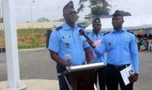 [Côte d'Ivoire/Sécurité] La préfecture de police d'Abidjan délocalisée à Adjamé (officiel)