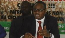 [Côte d'Ivoire/Situation socio-politique] La Coalition patriotique pour l'émergence était face à la presse ce vendredi