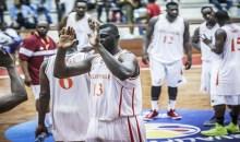 [Côte d'Ivoire Sport] Les Éléphants basketteurs ont respecté le drapeau national au détriment de leurs intérêts personnels (La chronique de Fernand Dédeh)