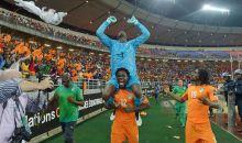 [Côte d'Ivoire] De gardien ''passoire'' au gardien ''araignée'' (l'hommage de Fernand Dédeh)