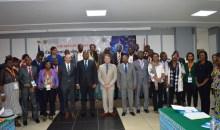[Côte d'Ivoire/Formation] Les compétences des directeurs de communications des ministères et institutions de l'Etat renforcées