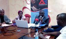 Abidjan: Les Awards des Entreprises auront lieu le 9 mars, à Azalaï Hôtel