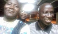[Côte d'Ivoire Crise scolaire] Les enseignants incarcérés, libérés dans la nuit de vendredi