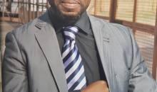 [Crise à l'Africa Sport] Babou Eric, président de l'ONG Cœurs de Sportifs donne les motivations qui le pousse à contraindre le président Vagba à la démission