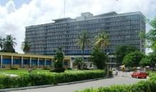 [Changement de dénomination des CHU en EPH] Gouvernement et société civile «s'empoignent» sur les réseaux sociaux