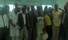 [Côte d'Ivoire Santé] La Coordisanté donne sa position sur la réforme du statut juridique des CHU