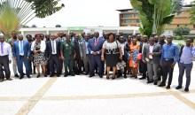 [Côte d'Ivoire] Une tribune d'échange de la CAIDP pour la promotion de la bonne gouvernance et de la démocratie participative