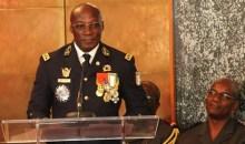 [Côte d'Ivoire Depuis Bouaké] Les conseils d'un général de corps d'armée à la retraite aux militaires