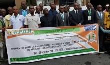 [Côte d'Ivoire Présidentielle 2020] Des grincements de dents sur la composition et le fonctionnement de la CEI