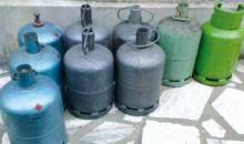 [Côte d'Ivoire Grève] Les revendeurs des bouteilles de gaz menacent