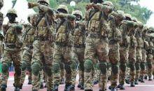 [Côte d'Ivoire À quelques mois de la présidentielle] M. Ouattara nomme ses hommes de confiance au sein des FACI