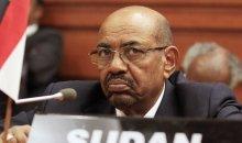 [Soudan] Le président Omar El-Béchir destitué par l'armée