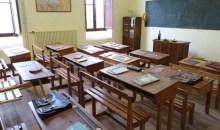 [Côte d'Ivoire/Éducation nationale] L'école catholique paralysée les 2 et 3 mai prochain