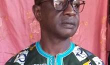 [Côte d'Ivoire] Un fils du Kabadougou et du Folon dénonce '' une senteur économique puante''