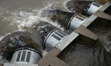 [Australie Suppression de la pollution plastique des cours d'eau] Une invention qui doit inspirer nos élus locaux