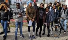 [Études universitaires en Allemagne] Les résultats du test de présélection en Côte d'Ivoire connus