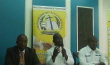 [Côte d'Ivoire/Enseignement catholique] Vers une réforme plus performante du système éducatif