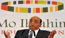 La Côte d'Ivoire abrite pour la première fois le Ibrahim Governance Week-end (IGW)
