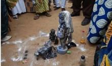 [Côte d'Ivoire Bangolo] 6 mois ferme pour 5 redoutables sorciers