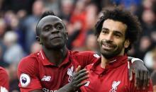 [Football/Ligue des champions] Seconde chance pour Liverpool, l'histoire pour Tottenham