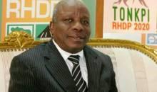 [Côte d'Ivoire] «Monsieur Flindé, la rumeur dit que vous n'avez jamais digéré votre éviction de l'équipe gouvernemental et pour cela…» (Lettre ouverte)