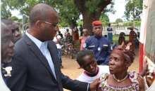 En Côte d'Ivoire, on s'émeut des effets des problèmes et on ignore les causes (La chronique de Fernand Dédêh)
