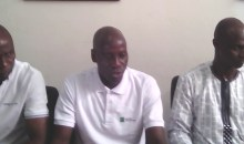 [Côte d'Ivoire Enseignement supérieur] La CNEC rentre en grève le lundi 20 mai