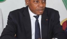 [Côte d'Ivoire/Deuil] Lemassou Fofana, cadre du RDR est décédé