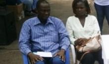 [Côte d'Ivoire/Santé] Plus de 21 000 cas de tuberculose détectés en 2018