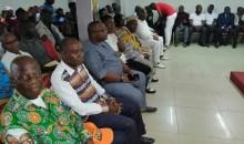 [Côte d'Ivoire Présidentielle 2020] Le mouvement Tonkpi RHDP 2020 met fin à la rumeur de la candidature de l'Udpci
