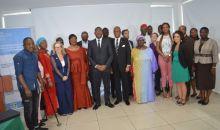 [Côte d'Ivoire/Immigration irrégulière] L'UNESCO initie un atelier pour autonomiser les jeunes grâce aux médias et à la communication
