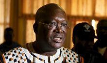 [Burkina Faso] La classe politique condamne unanimement l'attaque d'une église