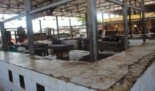 [Côte d'Ivoire] Une grève des bouchers entraîne la pénurie de viande sur le marché à Abidjan