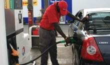 [Côte d'Ivoire/Carburant] Le litre de l'essence super passe de 620 à 630 FCFA