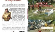 [Côte d'Ivoire] ''Duékoué la vérité interdite'' de Saint-Tra Bi, présenté jeudi au grand public