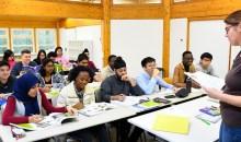 [Études supérieures en Allemagne] La Côte d'Ivoire organise bientôt le dernier test de présélection