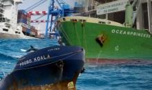 [Côte d'Ivoire Enquête] Comment le pays a frôlé un Probo-Koala ''bis'' dans l'affaire des 18 105 tonnes de riz avarié