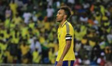 Les grands absents de la CAN 2019 en Égypte