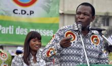 [Burkina] la Cour de cassation française valide l'extradition de François Compaoré