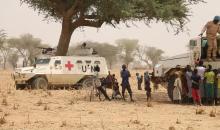 [Mali] la Minusma recense 250 civils tués dans le centre du pays depuis janvier