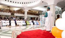 [Côte d'Ivoire/Affrontements intercommunautaires] Les imams appellent à «l'apaisement et à la raison»