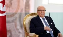 [Tunisie] Béji Caïd Essebsi hospitalisé après un «grave malaise»