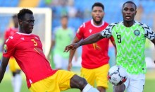 [CAN 2019] La Guinée complique ses chances de qualification pour le second tour
