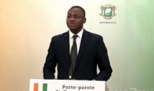 [Cote d'Ivoire] La Couverture maladie universelle rentre bientôt dans sa phase active
