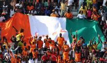 [Football/CAN 2019] Trop sévères, trop exigeants, les Ivoiriens… (la chronique de Fernand Dédeh)