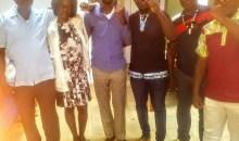[Côte d'Ivoire Après leur libération] Samba David (OSC) et Marcel Dezogno (journaliste) racontent leur arrestation et garde à vue à la préfecture de police