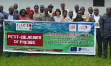 [Côte d'Ivoire] vers une gouvernance inclusive et durable du foncier rural