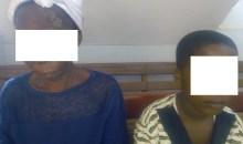 [Côte d'Ivoire/Gbangbegouine-Yati] A 14 ans, il livre sa mère à sa confrérie de sorcier